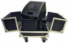 meg-speakers-midimegklein